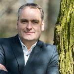 Thomas Kiefer - ZeitWeise