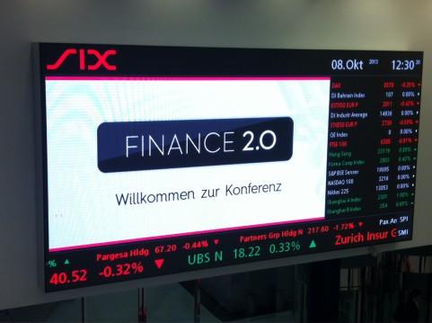 Finance20