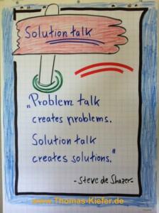 Solutiontalk