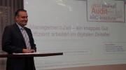25.1 Interne Revision Audit Challenge b