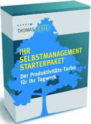 Starterpaket_Thomas_Kiefer_Blog_Beitrag