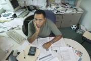 11 Produktivitätskiller - Thomas Kiefer