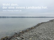 ThomasKiefer_Landkarte